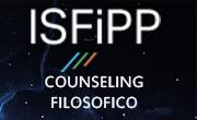 ISFiPP